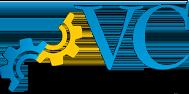 VC Innovates logo