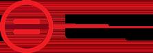 Los Angeles Urban League logo