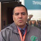 Dr. Oscar Cobian