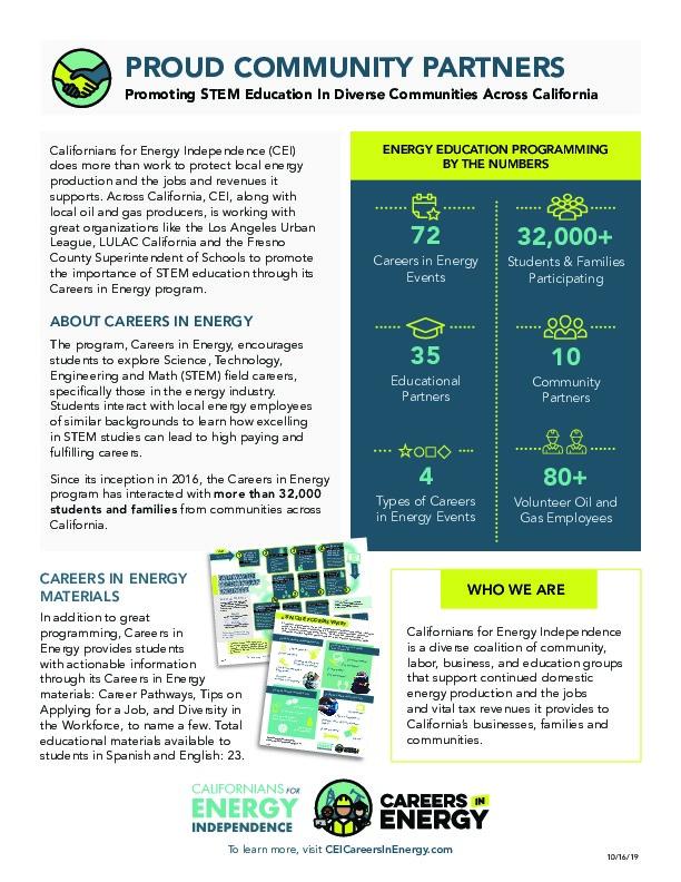 Community Programs Infographic - October 2019-thumbnail